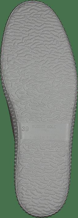 Kavat - Brännö TX 31-39 Grey