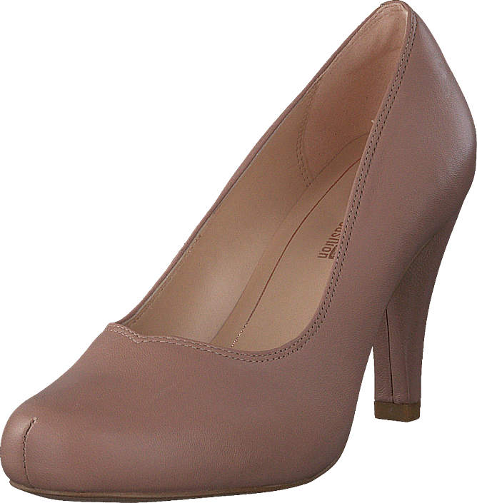 best selling men/man exceptional range of styles Dalia Rose Nude Leather