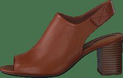 2beaf7df825 Klompen Met Lage Hak - Het mooiste schoenen assortiment van Europa ...