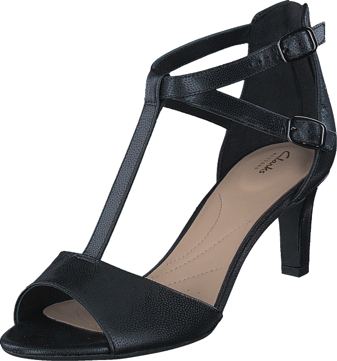 claridad entregar menos  Laureti Pearl Black Nubuck   Footway