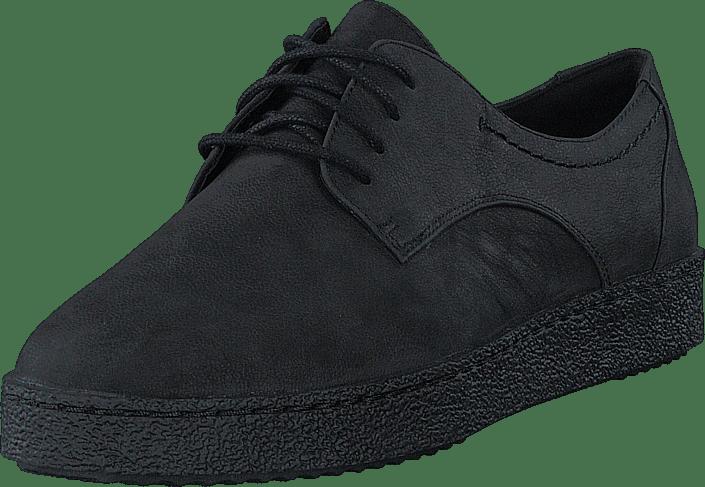 Sko Online Black Clarks Sneakers Sorte Nubuck Lola Kjøp Lillia ZYwqzz1