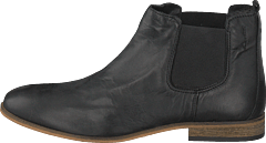 Lady Boot Black