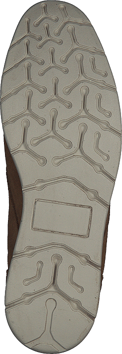 Cavalet Mens Shoe Tan Chaussures Homme