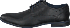 Mens Shoe Black