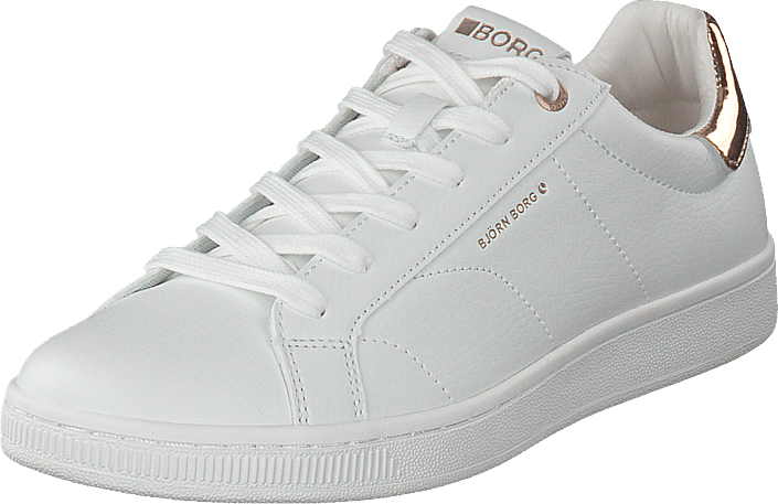 W WhiteRose Online white Shoes Björn Low Gold Borg Buy Cls T305 WBxerdCo