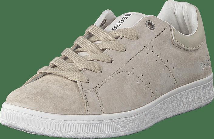 W Offwhite Sportsko Sko Wsh Online Björn Og 26 Køb 60052 Borg T340 Low Sneakers Beige xqwf4X1Y7