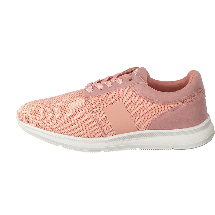 R500 Low Msh W Light Pink
