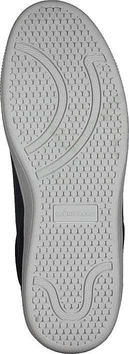 Sko Og M Sneakers Sportsko Low Blå Køb Lmt 60052 Björn 45 T330 Borg Navy Online Zfqx84q