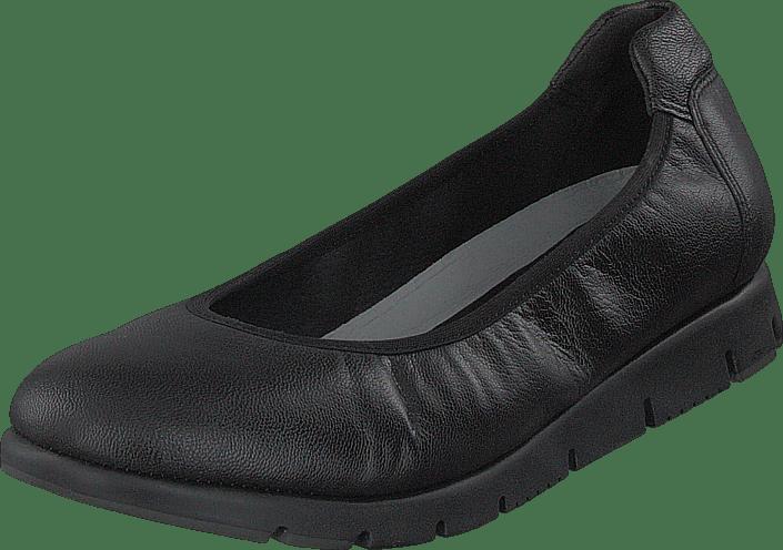Adventure racing shoes (Salomon, Nike, Adidas, Montrail