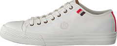 Bromley Sneaker Offwhite