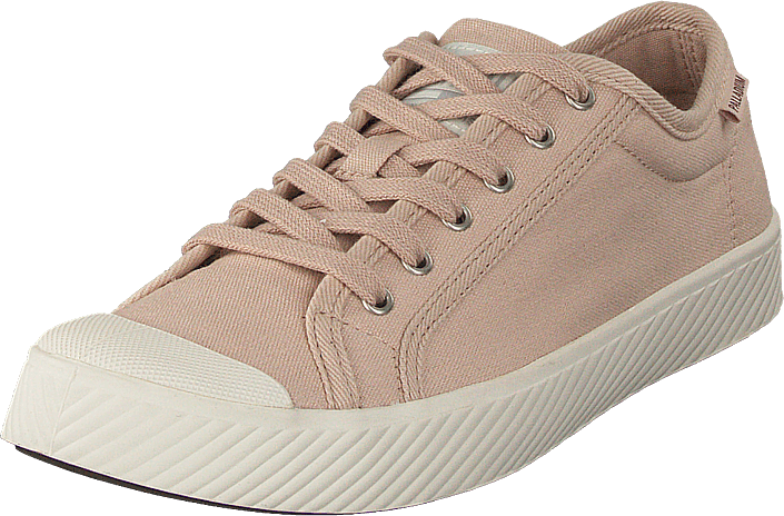 Og Cvs Sportsko Rose Online Køb Brune Sko Pallaphoenix 06 Palladium 60054 Dust Sneakers qAxfRHa