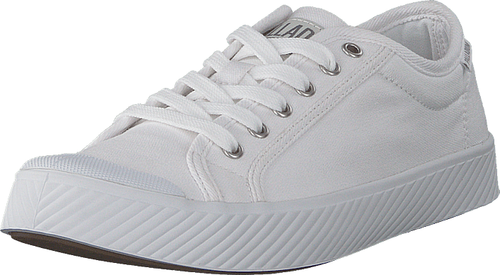 buy palladium pallaphoenix og cvs white white shoes online