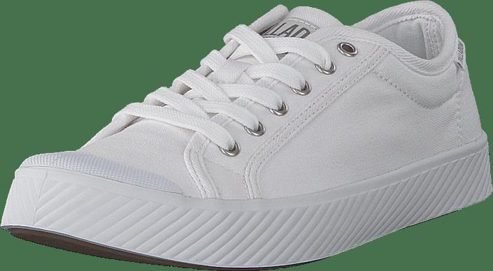 buy palladium pallaphoenix og cvs white white shoes online