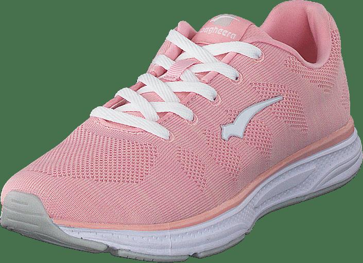 Bagheera - Phoenix Light Pink
