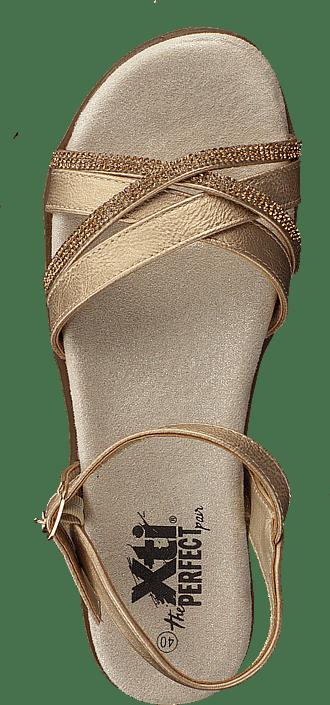 Xti - 47664 Gold