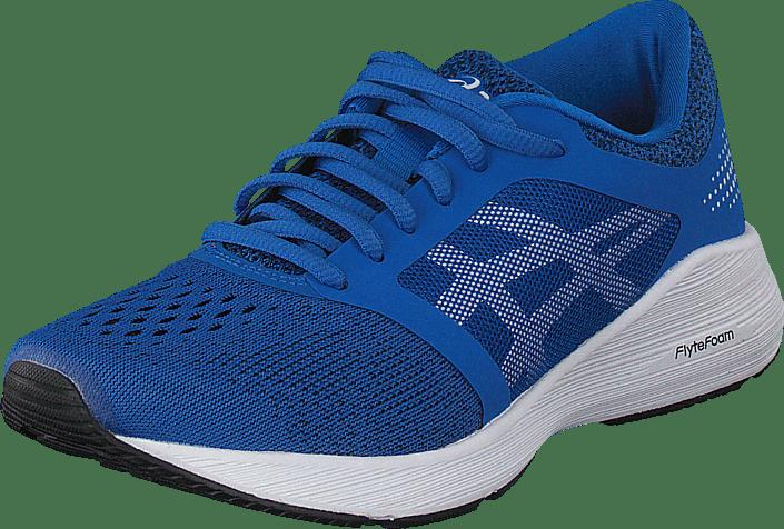 Roadhawk Ff Gs Victoria Blue/white/black | Sapatos para ...