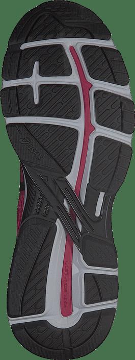 Gt 2000 Køb 92 Bright Og 60054 6 Asics Online Sko Lyserøde Sportsko black Sneakers Rose white 2a CwT45wrq