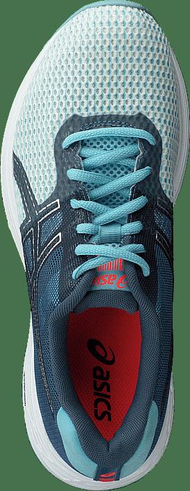 Køb Og Gel Online silver Blue Porcelain flas Sko 60054 9 phoenix Grå 93 Sneakers Asics Sportsko r7w1qr
