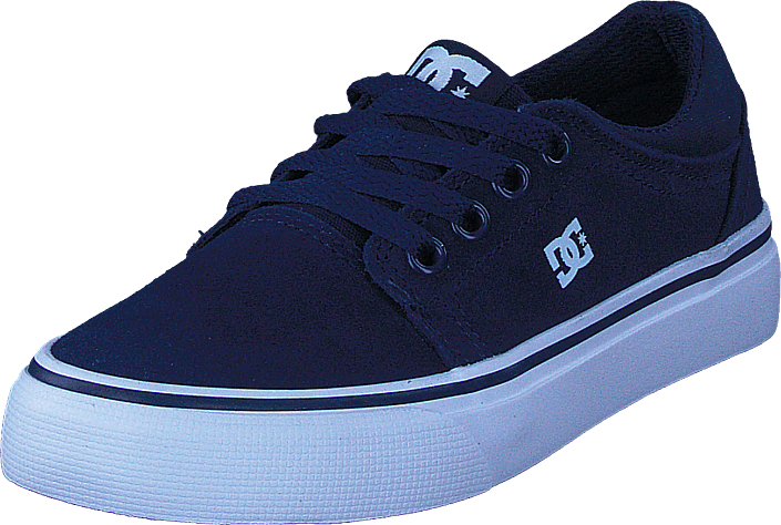 DC Shoes - Trase Navy