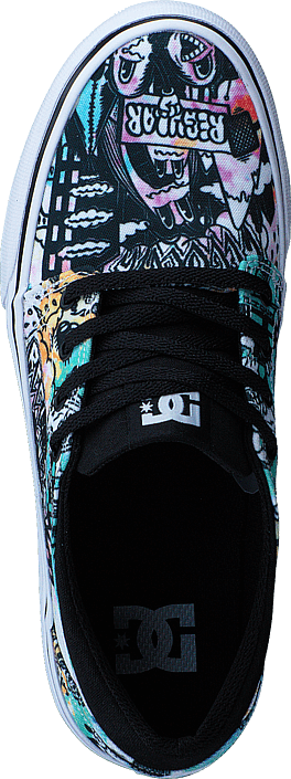 DC Shoes - Trase Sp Multi