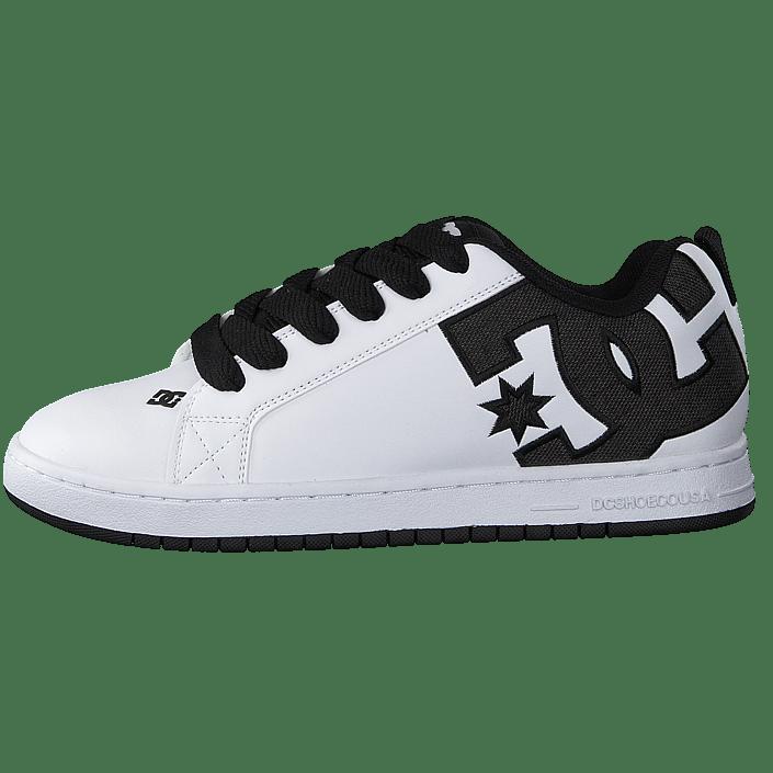 Boys Sneakers Sale Online Reebok Royal CLJOG 2 2V BlackWhite