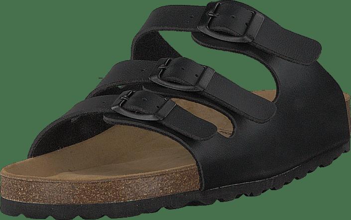 Sorte Kjøp Sandals Sko Black Axelda Online Jessie 8atgqSa4