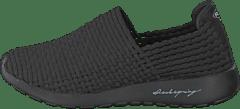 Rock Spring Skor Online - Nordens största utbud av skor  34c189162a04a
