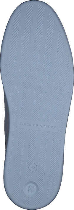 Tiger of Sweden - Arne Ts Grey