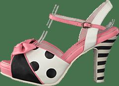 fbe0519d7b49 Lola Ramona Sko Online - Danmarks største udvalg af sko