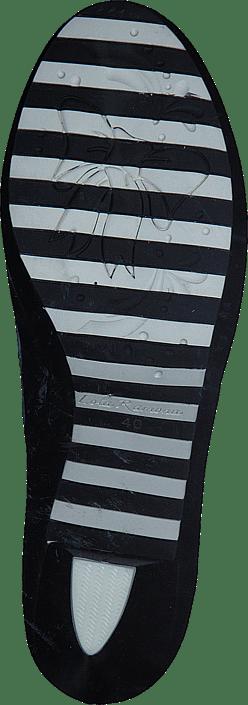Black Sko Lola Elsa Ramona white Online Kjøp Heels PXtqvwcTP1