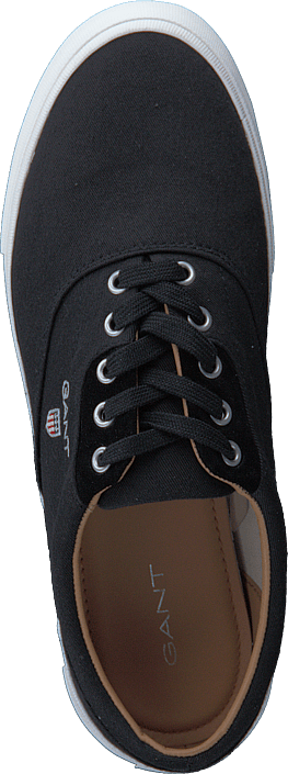 Acheter Gant Hero Black Chaussures Online