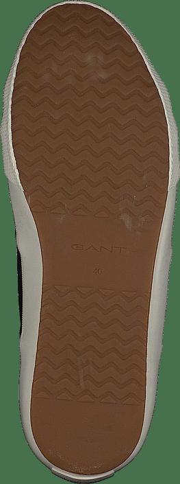 Gant - Samuel Marine