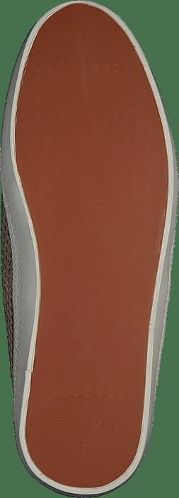 Gant - Viktor Dry Sand