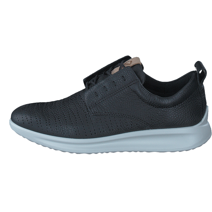 SKECHERS Menn G Force Air CharcoalSvart Joggesko & Athletic