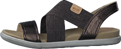 Damara Sandal Brown