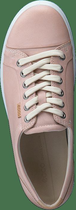Lave Sko Online Kjøp Soft Brune Rose 7 Ecco Dust wAAUx4q86