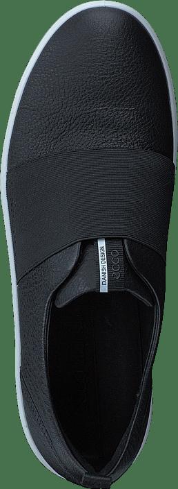 Ecco - Soft 8 Black