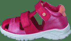 6bed91f22444 Sko - Danmarks største udvalg af sko