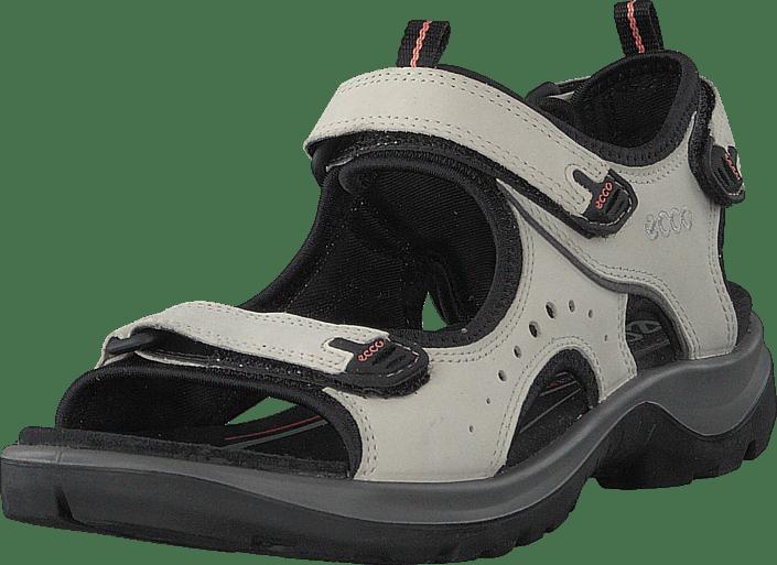 Og Sko 60058 Shadow White Sandaler Online Køb Offroad Tøfler Ecco 07 wq1nHPBZ