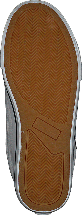 Kjøp Champion Low Cut Shoe Smu Crew White Sko Online