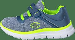 06fd0c427 Champion - Low Cut Shoe Softy B Td Delft