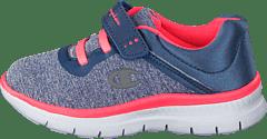 af97104fb Champion - Low Cut Shoe Softy G Td Delft