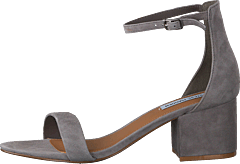Irenee Sandal Grey Multi