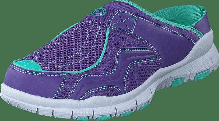Scholl - Jump Purple