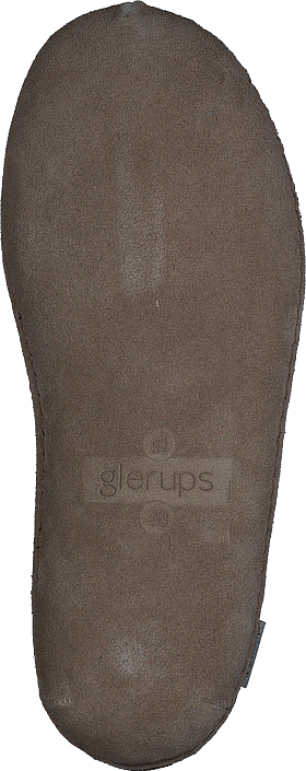 Kup Glerups Low Boot Grey Buty Online