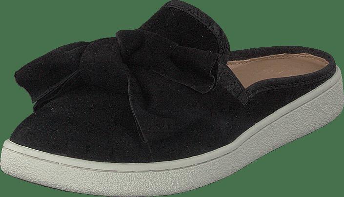 UGG Luci Bow Black graue Schuhe Kaufen Online | FOOTWAY.at