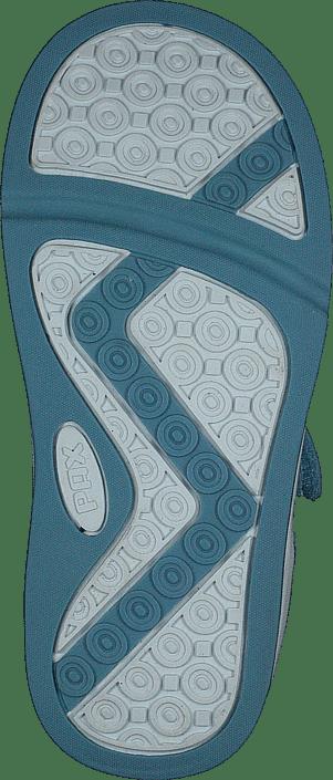 Maja Blue/multi