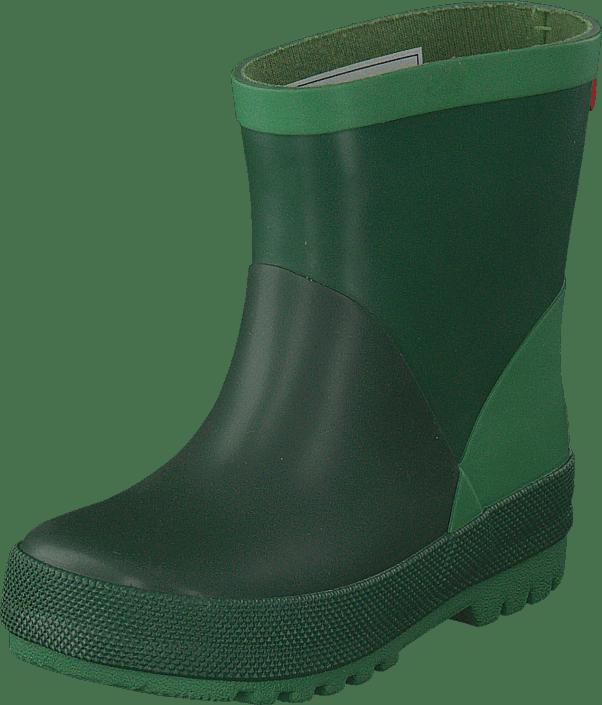 Plask Green