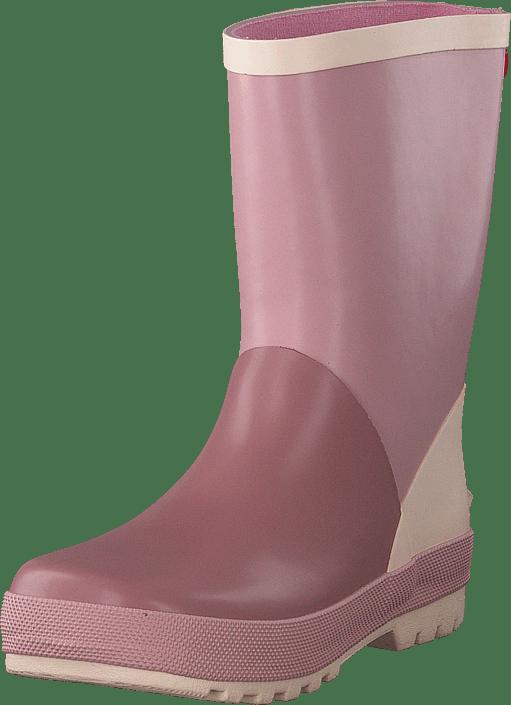 Pax - Trick Pink