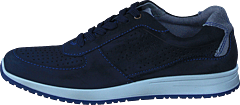 Jacomo Navy Blue